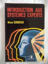 Introduction aux systèmes experts - Michel Gondran