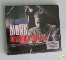 2 CD_THELONIOUS MONK_BRILLIANT CORNERS.