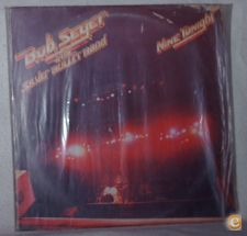 Bob Seger & The Silver Bullet Band | Nine Tonight [2LP]