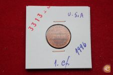 1_ CENTS_U.S.A_1996                            A/R=[3313]
