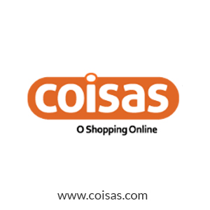 Monster High - Camarim