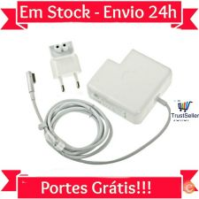 L471 Carregador Original Apple Macbook  85W NOVO