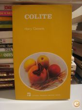 Harry Clements - Colite
