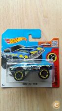2016 HOT WHEELS - OLDS 442 W-30                   *NOVO*