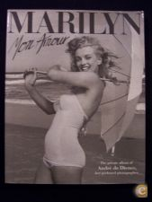 MARILYN, Mon Amour (Marilyn Monroe)