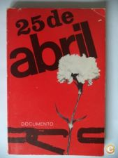 25 de Abril Documento (1974)