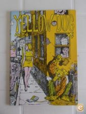 Yellow Dog nº24