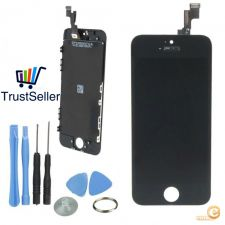 R442 LCD + TOUCH SCREEN DIGITALIZADOR + FERRAMENTAS IPHONE 5