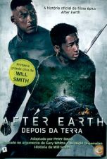 after earth depois da terra-will smith