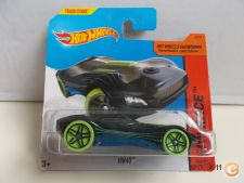 2014 Hot Wheels   157. HW 40