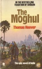 The Moghul - Thomas Hoover (1984)