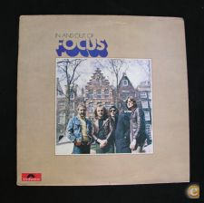 LP – FOCUS_IN AND OUT OF FOCUS.