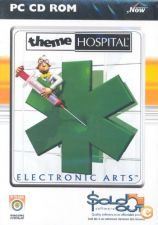 Theme Hospital Original PC