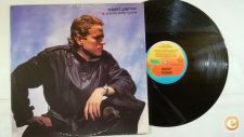 """ROBERT PALMER You are in my system Vinil 12"""" Maxi Single"""