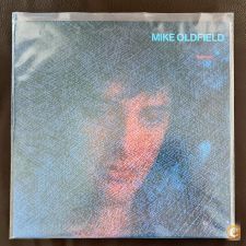 MIKE OLDFIELD 1984 PORTUGAL 33 LP *DISCOVERY*