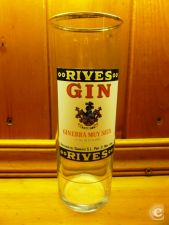Copo Gin Rives