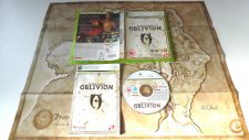 The Elder Scrolls IV Oblivion - Original Xbox 360