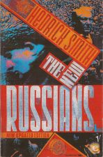 The New Russians - Hedrick Smith (1991)