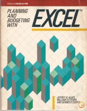Excell: Planning and Budgeting with Excell (1986)