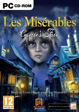 Les Misérables: Cosette's Fate Original PC