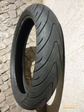 Pneu Michelin Pilot Road 2CT 120-70-17