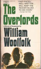 The Overlords - William Woolfolk (1972)