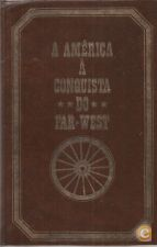 A América à Conquista do Far-West #1 - Paul Ulrich (1980)