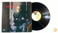 CHARLES AZNAVOUR A Tapestry Of Dreams  Vinil lp