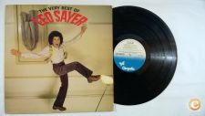 LEO SAYER The Very Best Of Vinil lp