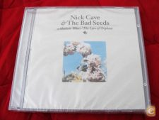 Nick Cave & TBS - Abattoir Blues / The Lyre Of Orpheus(2XCD)