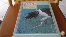 The Dog 1988 The Complete Guide To Dogs And Their World