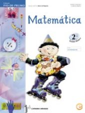 Manual Matematica 2º Ano