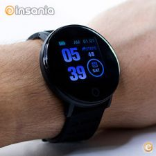 Smartwatch Android e IOS 119 Plus
