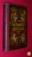 Almanaque BERTRAND de 1948