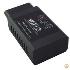 ELM327 Obd2 diagnostico por wifi para iPhone