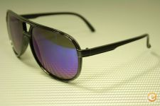 Oculos de Sol UV400 Fashion Moda Estilo Stock