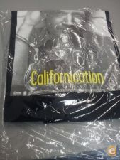 T-Shirt Californication M