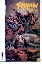 spawn the undead 8