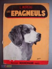 Les Epagneuls