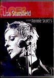 lisa stansfield live at