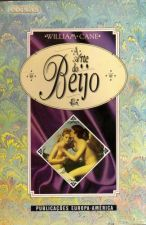 A Arte do Beijo - William Cane (1992)