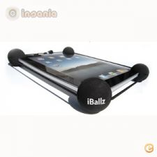 iBallZ Original para iPad/tablets
