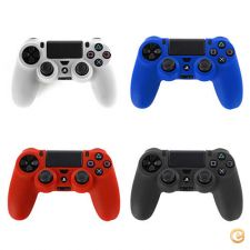 Capas para Controlador PlayStation 4 Refª #PS40