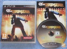 Def Jam Rapstar - Original Ps3