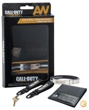Call of Duty Advanced Warfare Urban Ops Gift - NOVO/SELADO