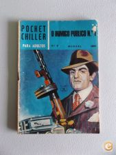 Pocket Chiller nº7