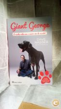 Giant George - Dave Nasser
