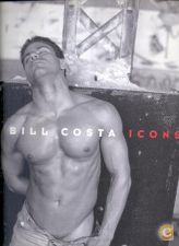 icons bill costa