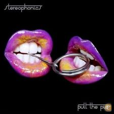STEREOPHONICS | Pull the Pin