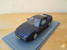 Nissan 200 SX - Neo Scale Models